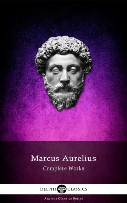 marcus aurelius and confucius Marcus aurelius the best revenge is to be unlike him who performed the injury  confucius dalai lama earl nightingale eleanor roosevelt erich fromm euripides .