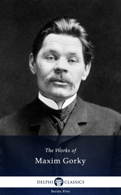Works of Maxim Gorky