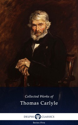Works of Thomas Carlyle