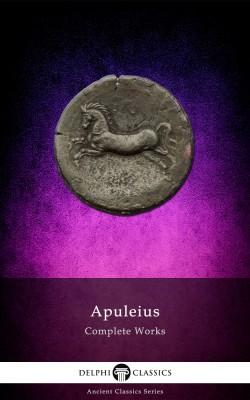 Complete Works of Apuleius