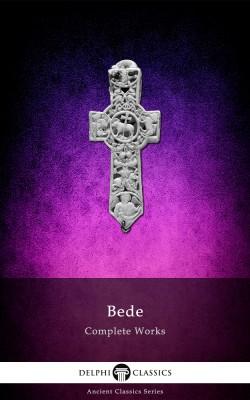 Complete Works of Bede