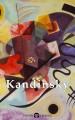 Masters of Art - Wassily Kandinsky