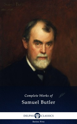 Complete Works of Samuel Butler