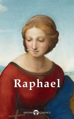 Masters of Art - Raphael