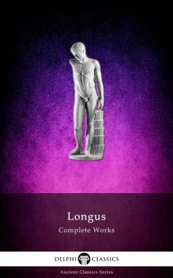 Complete Works of Longus