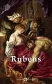 Masters of Art - Peter Paul Rubens
