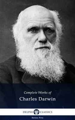 Complete Works of Charles Darwin