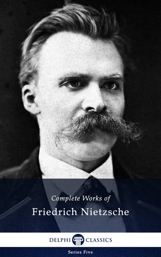 an analysis of the philosopher and poet nietzsches work Get your cheap philosophy of science essays nietzsches outlook on life can seem quite bleak he writes about the nausea and sickness that humankind has for itself and about the ways we have tried to an analysis of the philosophy of sciencein my analysis of the philosophy of.