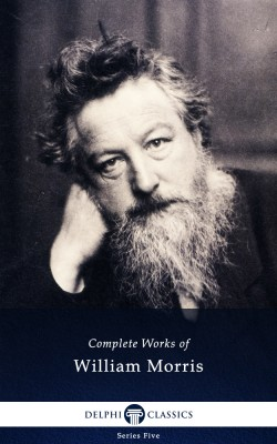 Complete Works of William Morris