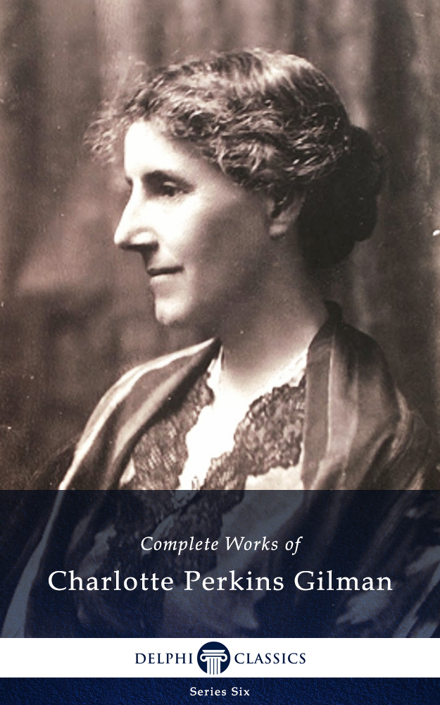 a biography of charlotte perkins gilman an american feminist and novelist Charlotte perkins gilman: charlotte perkins gilman, american feminist, lecturer, writer, and publisher who was a leading theorist of the women's movement in the united states.