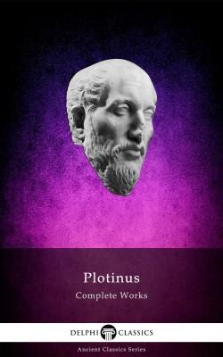 Complete Works of Plotinus