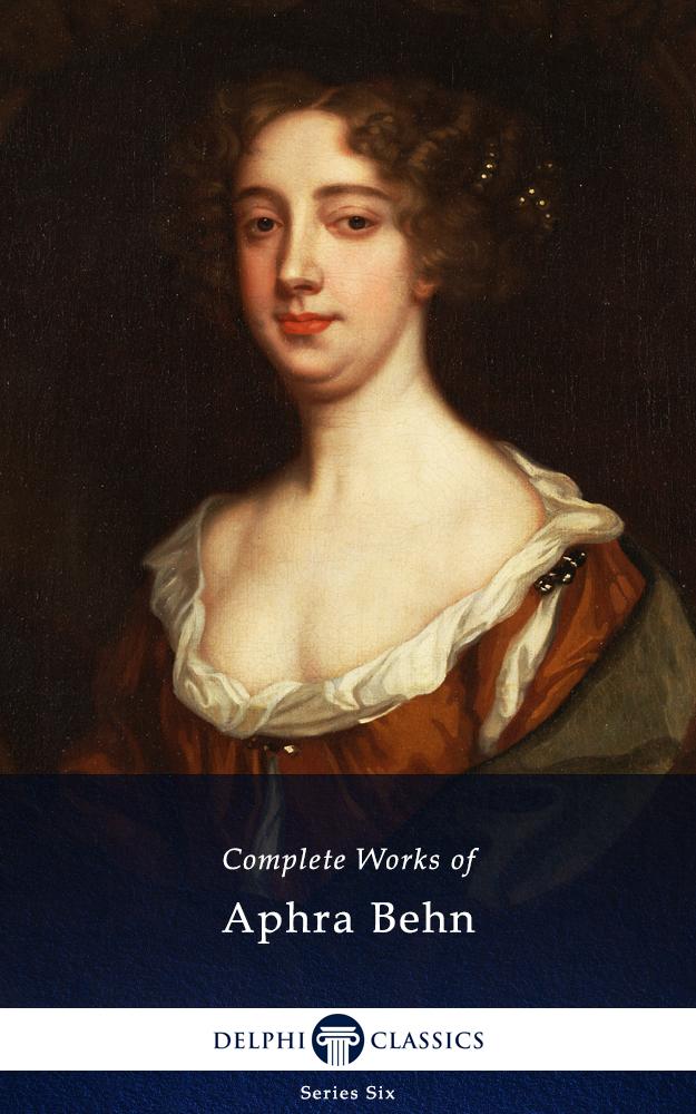 Baroness Emma Orczy Delphi Classics