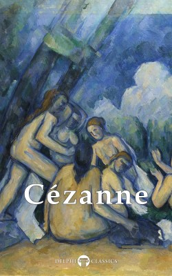 Masters of Art - Paul Cezanne