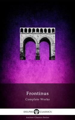 Frontius