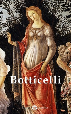 Masters of Art - Sandro Botticelli
