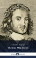 Complete Plays of Thomas Middleton