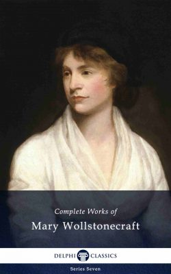 Complete Works of Mary Wollstonecraft_Apple