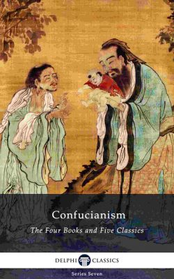 Collected Works of Confucius_Apple