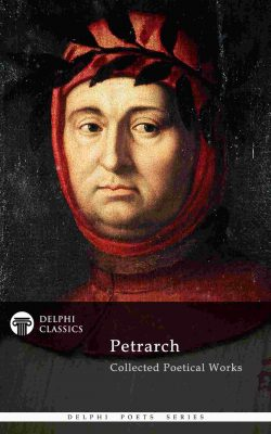 Petrarch - Delphi Poets Series_Apple