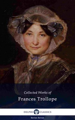 collected-works-of-frances-trollope_apple