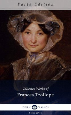 collected-works-of-frances-trollope_parts