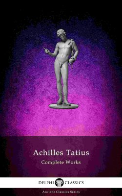 complete-works-of-achilles-tatius_apple