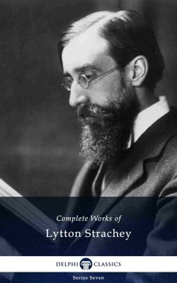 complete-works-of-lytton-strachey_apple