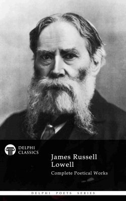 james-russell-lowell-delphi-poets-series_apple