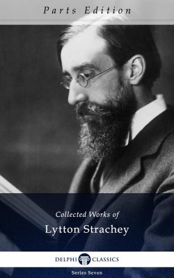 works-of-lytton-strachey_parts