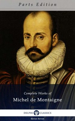 complete-works-of-michel-de-montaigne_parts
