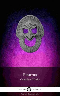 complete-works-of-plautus_apple