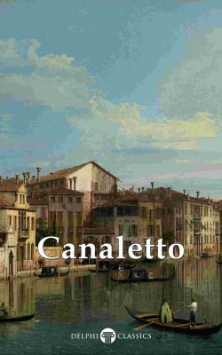 masters-of-art-canaletto_apple