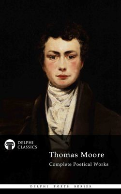 thomas-moore-delphi-poets-series_apple