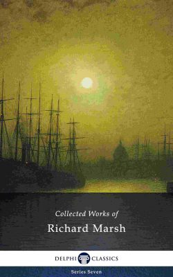 collected-works-of-richard-marsh_apple