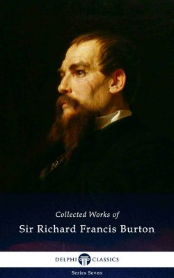 collected-works-of-sir-richard-francis-burton_apple