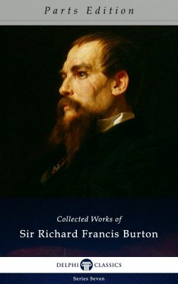 collected-works-of-sir-richard-francis-burton_parts