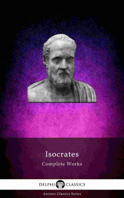 complete-works-of-isocrates_apple