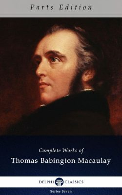 complete-works-of-thomas-babington-macaulay_parts