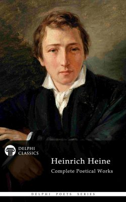 heinrich-heine-delphi-poets-series_apple
