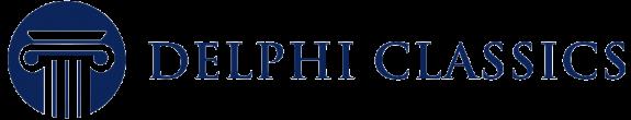 Delphi Classics