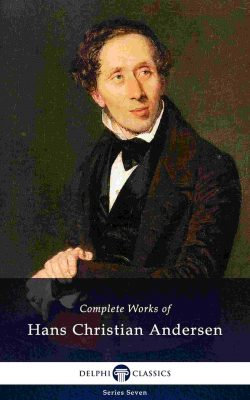 complete-works-of-hans-christian-andersen_large