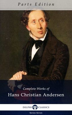complete-works-of-hans-christian-andersen_parts