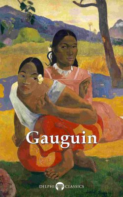 masters-of-art-paul-gauguin_apple