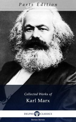 works-of-karl-marx_parts
