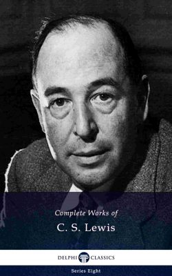 Complete Works of C. S. Lewis_Large