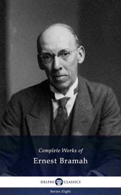 Complete Works of Ernest Bramah_Large