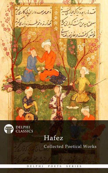 Hafez - Delphi Poets Series