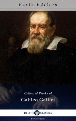 works-of-galileo-galilei_parts