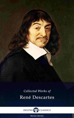 works-of-rene-descartes_large