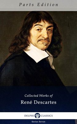 works-of-rene-descartes_parts